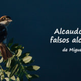 Falsos alcaudones