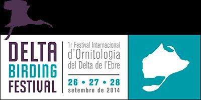 Delta Birding 2014 Festival