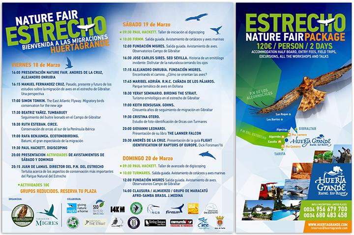 naturfair 2016