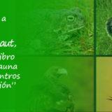 Miguel Carrasco, Manejo de Fauna Silvestre